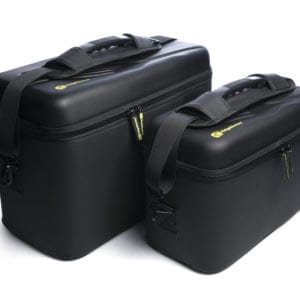 GorillaBox Cookware Case Standard and XL