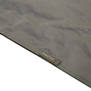 Nash Titan T1 and T2 Groundsheet