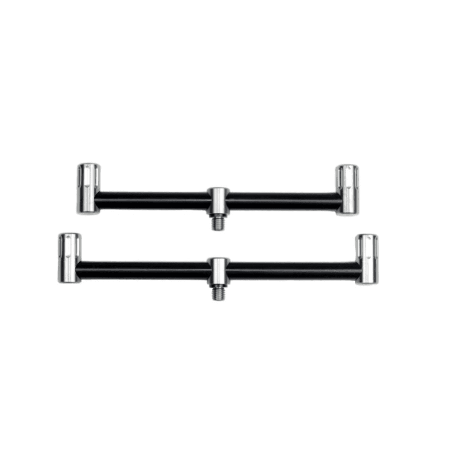Adjustable 2 Rod Buzz Bars