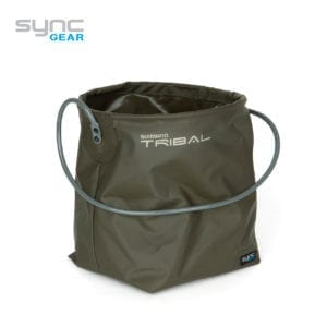 Sync Collapsible Bucket