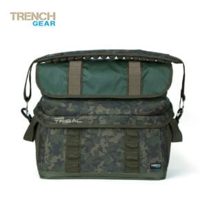 Trench Compact Carryall