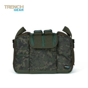 Trench Deluxe Camera Bag