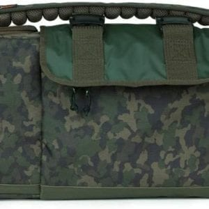 Shimano Trench Deluxe Bait Bag