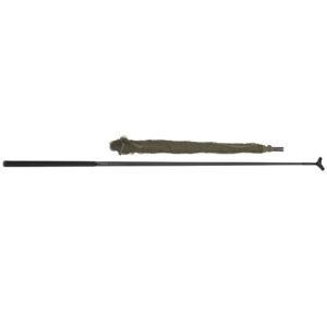 Avid Breach Landing Net 42""