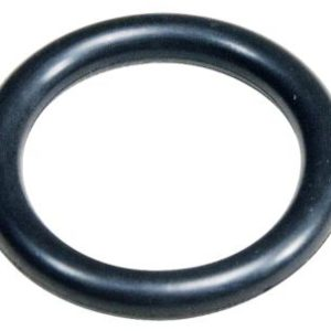 Cygnet Spare Rubber O ring 3s