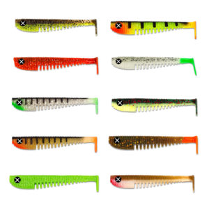 King Lui Lures