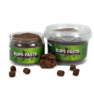 HINDERS ELIPS READYMADE PASTE